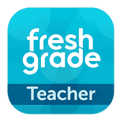 FG Teacher